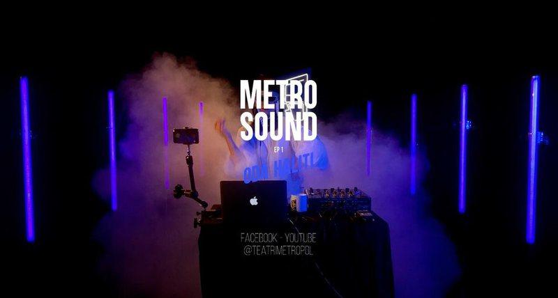 """Festivali """"MetroSounds"""" nis të dielën, artistë nga"""