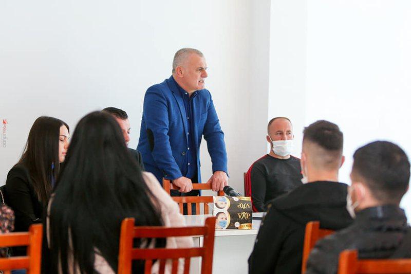 Bujar Leskaj akuza qeverisë: Nivel i lartë i papunësisë dhe
