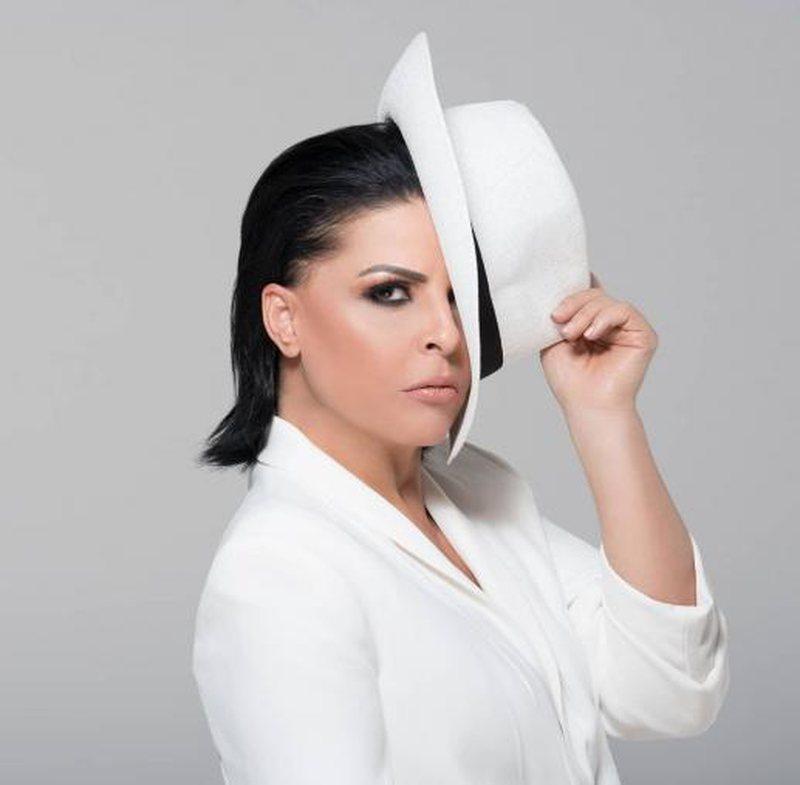"""I owed 15 million lekë"", Aurela Gaçe shows for the first"