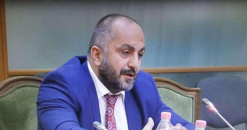Deputeti zbulon kandidatët për zgjedhjet e 25 prillit, Romeo Kara e