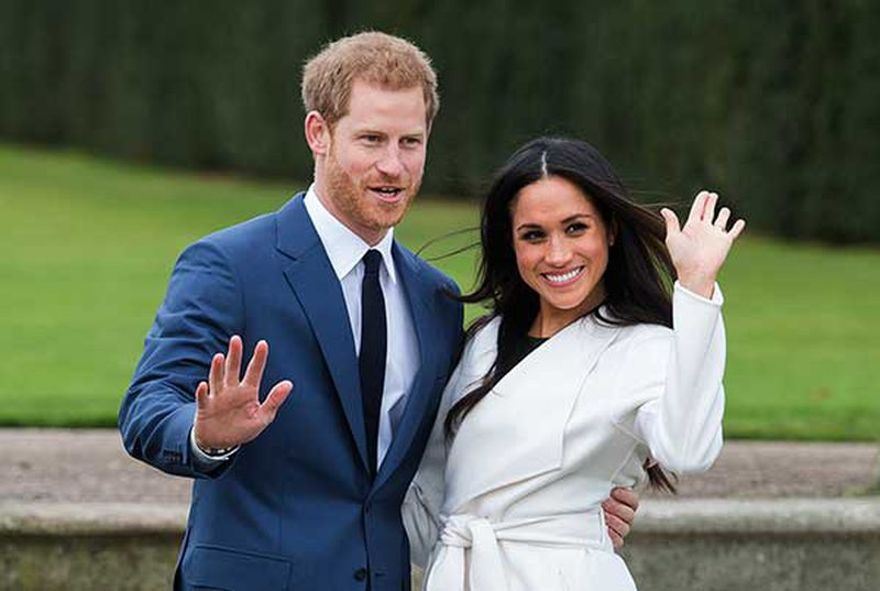 Prince Harry confesses like never before, shows his great pledge: What I could