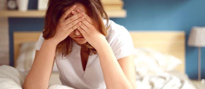 Largojnë lodhjen mendore dhe fizike, këto ushqime nuk duhet t'i