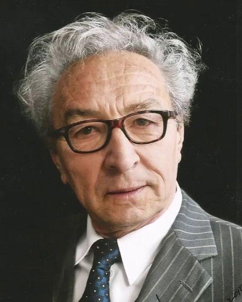 ASH: Xhevahir Spahiu në 76 vjetor, një nga poetët më