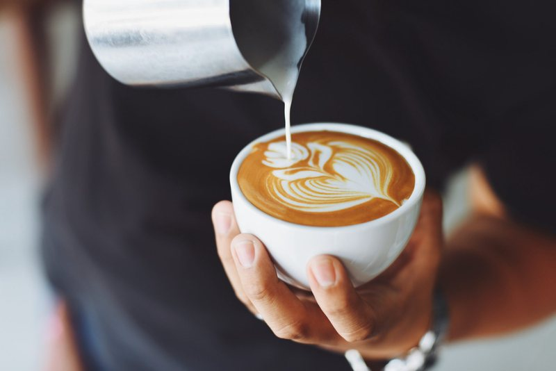Do you urgently need to go to the toilet after consuming coffee? Find out what