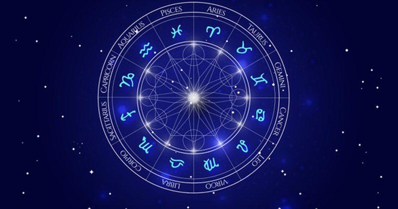 Ju pret ne ditë pozitive/ Parashikimi i horoskopit, zbuloni surprizat