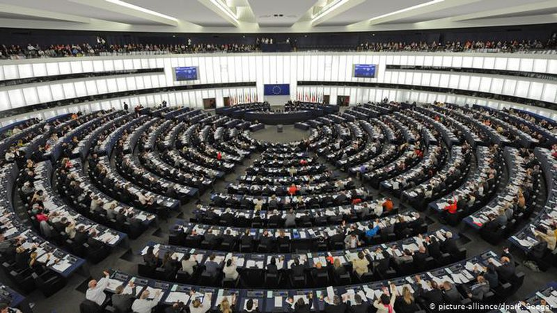Negotiations / European Parliament gives the GREAT NEWS for Albania
