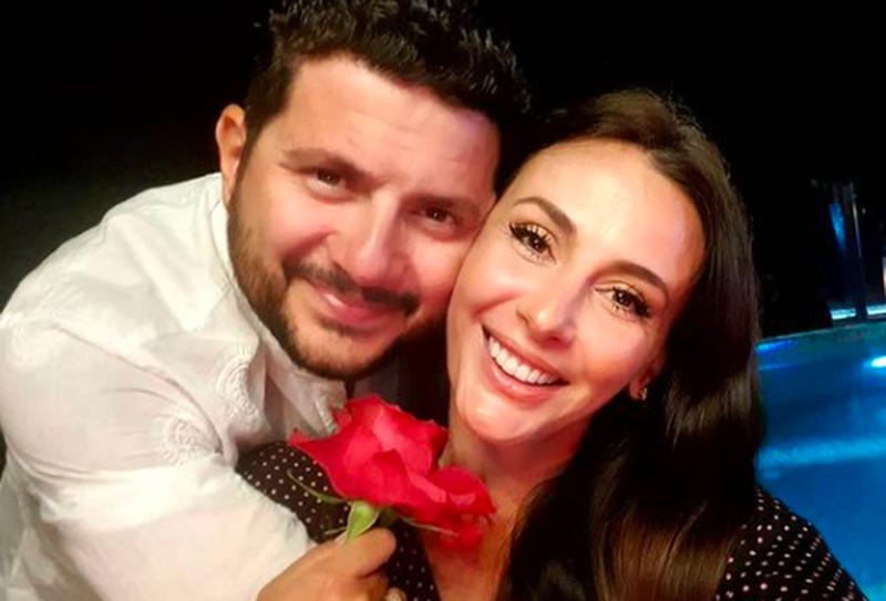 Ami feston ditëlindjen, Ermal Mamai i bën surprizën emocionuese: