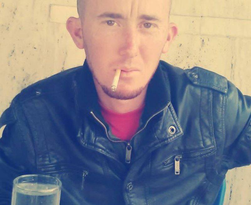 Goditi për vdekje me shkop të atin, 25-vjeçari tregon arsyen e