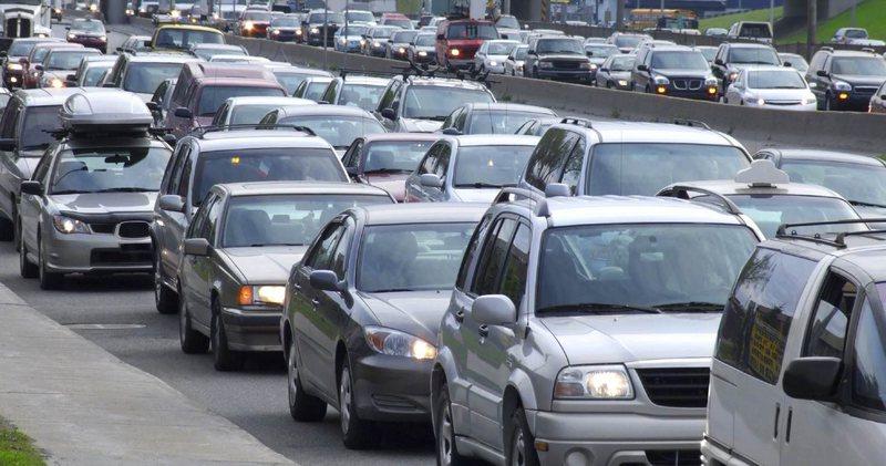 Ndryshojnë procedurat për sigurimin e automjeteve, rritet masa e