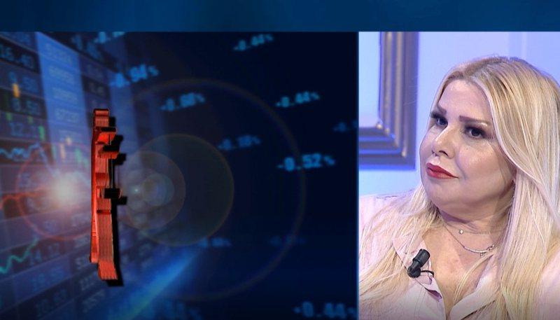 Astrologia e njohur Meri Shehu zbulon shenjat që do bëjnë më