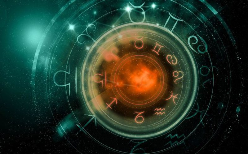 Zbuloni si e përballojnë tradhtinë shenjat e Horoskopit: Disa e