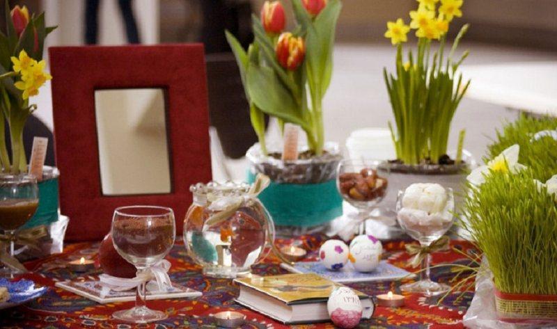 Festa e Sulltan Nevruzit, çfarë simbolizon dhe ritet që duhet