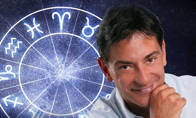 Horoskopi javor nga Paolo Fox, zbuloni çfarë kanë parashikuar