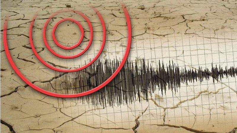 Greqia nuk gjen qetësi, shkundet nga një tjetër tërmet i