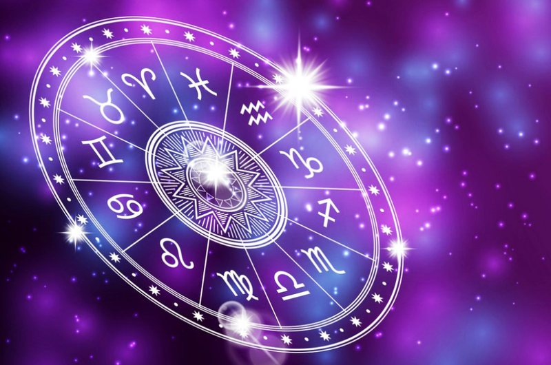 Një ditë pozitive iu pret sot/ Parashikimi i horoskopit, zbuloni