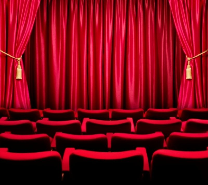 Dita Botërore e Teatrit, regjisorët dhe aktorët: Kemi shumë