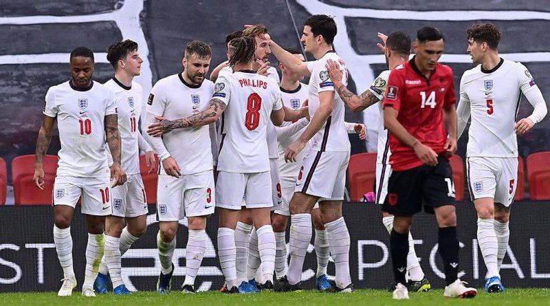 """Shqipëria nuk ia del, Anglia fiton në """"Air Albania"""" dhe"""