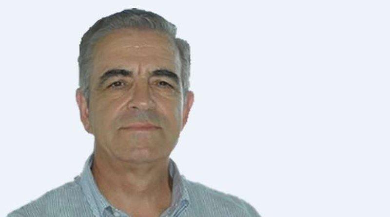 A ka linjë anti-shqiptare qeveria Kurti-2?