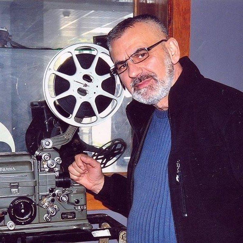 Skënder Jaçe: Vështirësitë me filmin nisin që