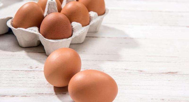 A mund ta konsumojmë një vezë të skaduar dhe si ta