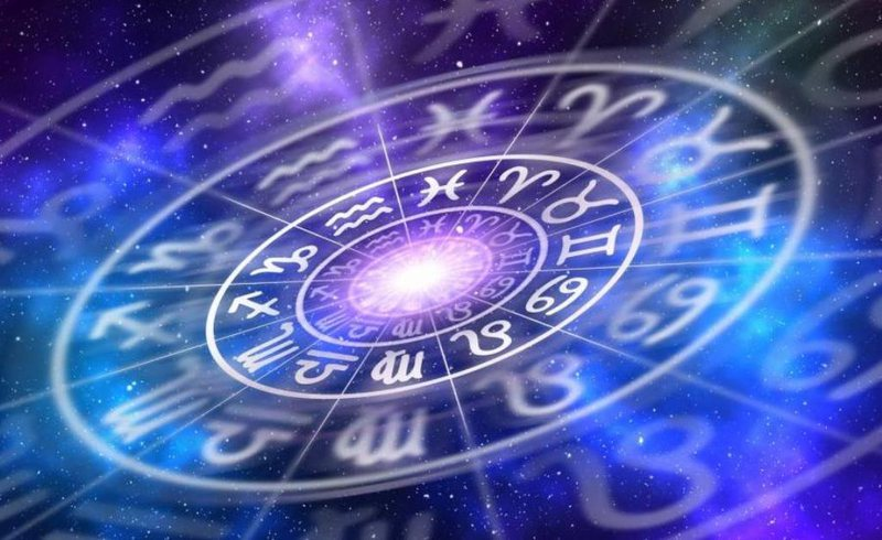You will have a great opportunity / Daily horoscope prediction, discover the