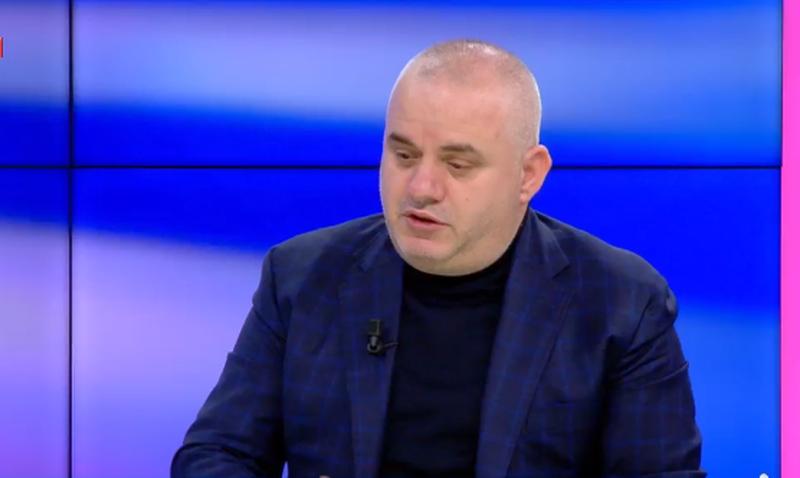 """""""Ky qytet përcakton zgjedhjet e 25 prillit"""", Artan Hoxha e"""