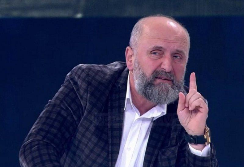 "Lufta me koronavirusin/ Alfred Cako kap ""mat"" kryeministrin Rama: Ajo"
