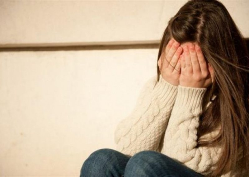 Serious / He sexually harassed his 13-year-old niece, the decision is given for