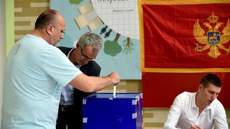 Shpallen rezultatet përfundimtare të zgjedhjeve në Mal të