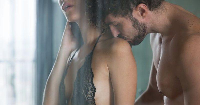 6 gjëra çuditërisht të thjeshta që gratë duan