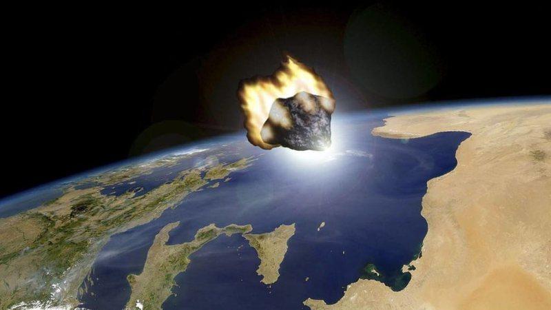 NASA del me njoftim zyrtar: Një asteroid i rrezikshëm do ti afrohet