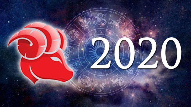 Viti i vështirë 2020 do mbyllet me eklipsin e diellit, shenja që