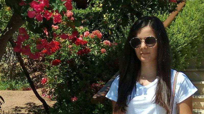 Zhdukja e 19-vjeçares shqiptare/ Zbardhen dëshmitë e forta