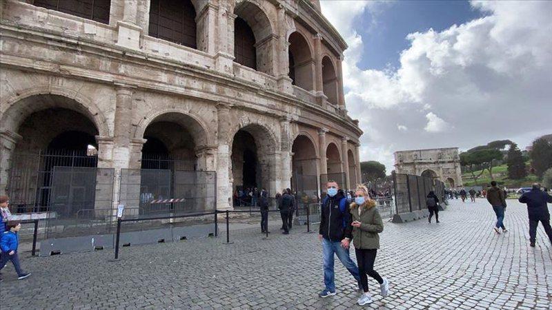 Miratohet dekreti i parë i qeverisë Draghi, Italia merr vendimin e