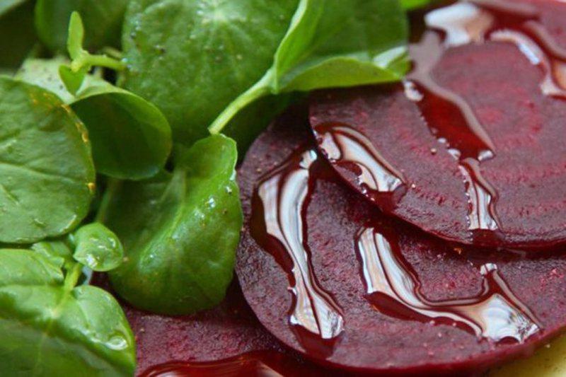 Ushqimet me vitaminë K, për trurin, gjakun dhe kockat, ja burimet
