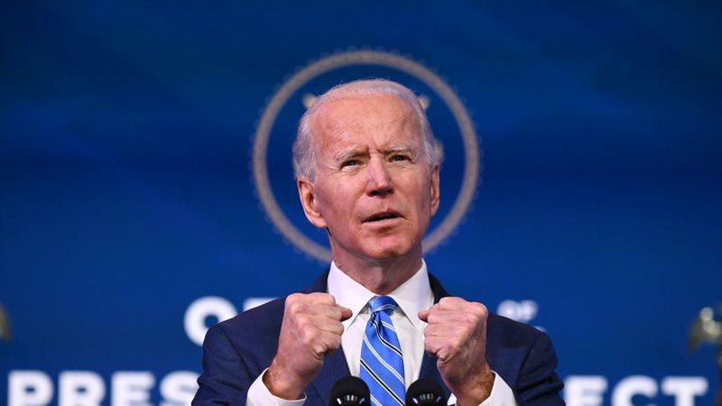 Joe Biden jep alarmin, tregon se çfarë po ndodh në SHBA