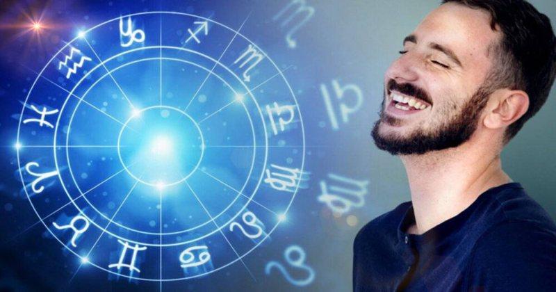 Shenjat më të papjekura të horoskopit