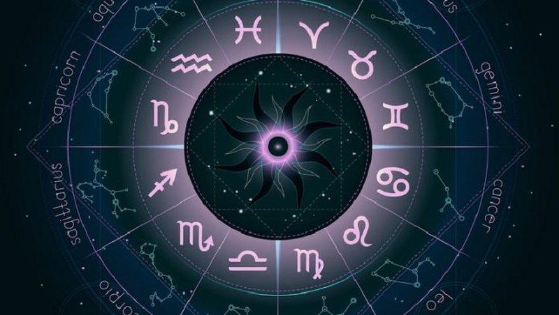 Parashikimi i yjeve për muajin shkurt/ Astrologia: Kjo është