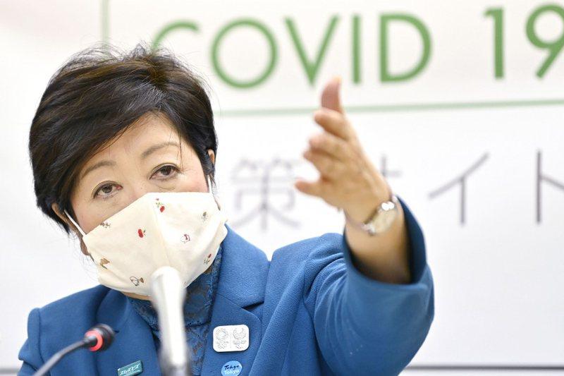 COVID-19 rikthehet përsëri, guvernatorja kërkon forcimin e masava