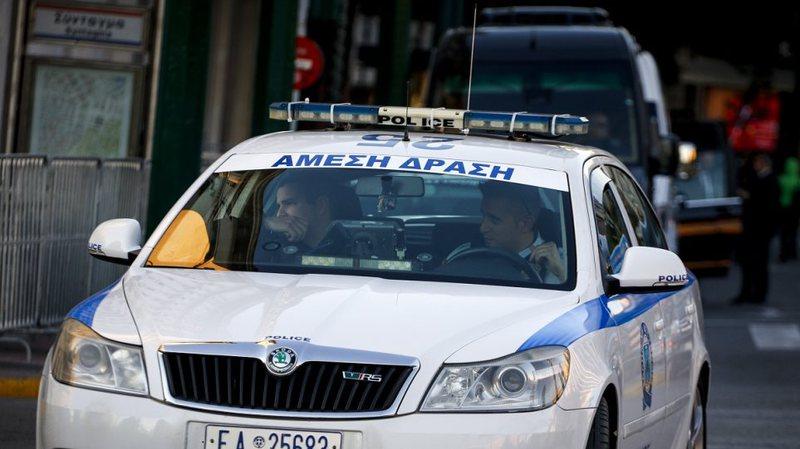 Arrestohet këngëtari i njohur grek / Policia befasohet nga ajo që