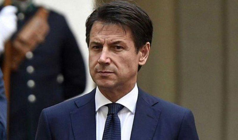 Çfarë po ndodh në Itali? Kryeministri zgjat gjendjen e