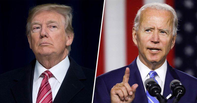 Trump apo Biden? Uiskonsi përfundon rinumërimin e votave të