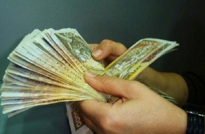 Në Elbasan meshkujt paguhen më pak se femrat! Ja qytetet që japin