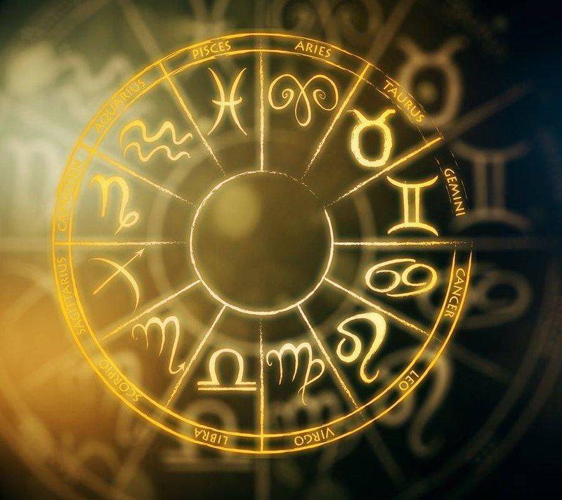 Këto 3 shenja horoskopi do të pësojnë ndryshime të
