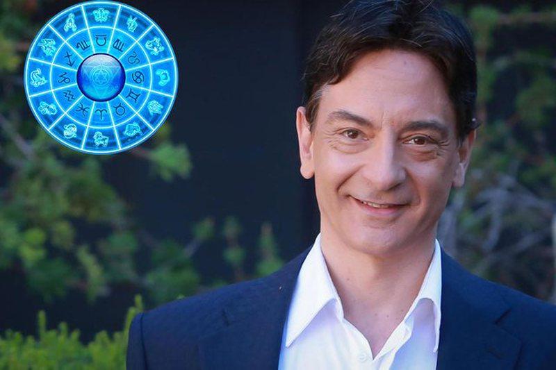 Paolo Fox sjell horoskopin për këtë fundjavë, ja shenjat