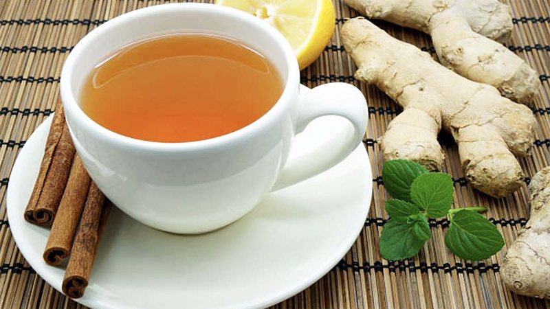 Strengthens immunity, fights diabetes and protects the stomach, this is the