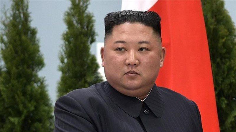 Kim Jong-u mbledh Byronë Politike, bën deklaratën e fortë