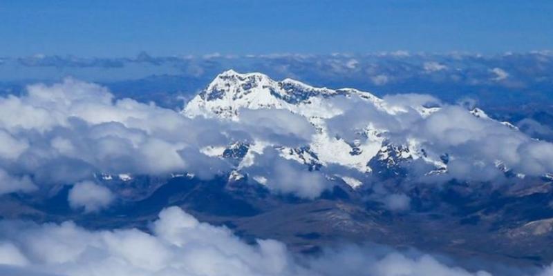 Ngrohja globale, shkrihet me shpejtësi akullnaja e fundit në