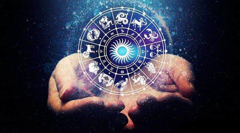 Çfarë kanë parashikuar yjet për ju/ Horoskopi për