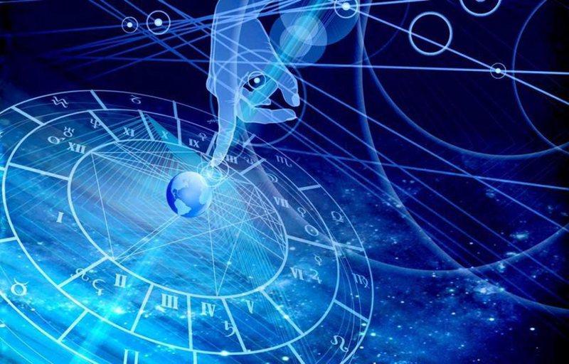 3 shenjat e horoskopit që duhet ta konsiderojnë veten me fat deri